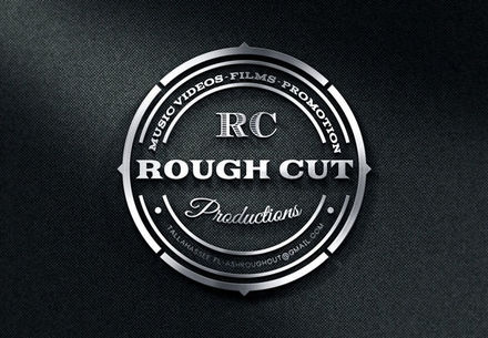 RoughCut Productions