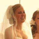 130x130 sq 1382291189268 ghp wedding vows