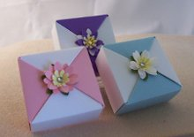 220x220 1327543875982 brightweddingboxes