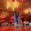130x130 sq 1343399712199 mehtaweddingreception3946