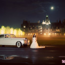 130x130 sq 1371738965425 biltmore wedding photographer