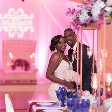 220x220 sq 1522094911 7bc0acc8dfc4cf7a lake mary events center wedding orlando wedding planner 1197