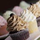 130x130 sq 1327610898565 cupcake5