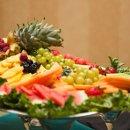 130x130 sq 1327610920690 fruit1