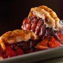 130x130 sq 1327610945206 lobster2
