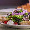130x130 sq 1327610970800 salad1
