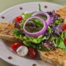 130x130 sq 1327610973940 salad2