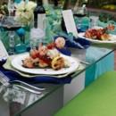 130x130 sq 1368887794079 seafoodn