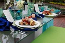 220x220 1368887794079 seafoodn