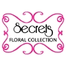 96x96 sq 1364347567005 secretflorallogo