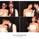 130x130 sq 1333638873217 sampleweddings10