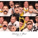 130x130 sq 1333638874381 sampleweddings11