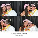 130x130 sq 1333638876574 sampleweddings3