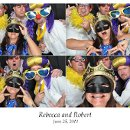 130x130 sq 1333638877788 sampleweddings4