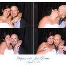130x130 sq 1333638878820 sampleweddings5