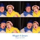130x130 sq 1333638879897 sampleweddings6