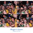 130x130 sq 1333638881499 sampleweddings7