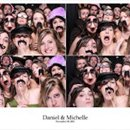 130x130 sq 1333638883687 sampleweddings9