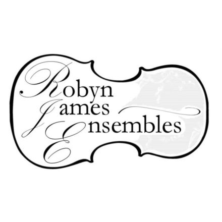 Robyn James Ensembles