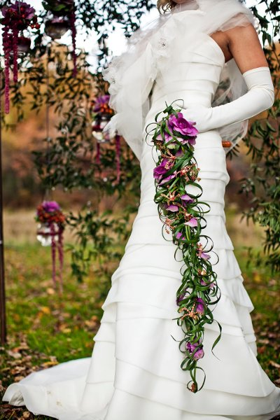 1328311218657 Sqibblegarland Middletown wedding florist