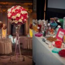 130x130 sq 1400880773643 600x6001326233888948 anenglishrosemontrealweddingp