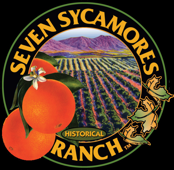 photo 23 of Historic Seven Sycamores Ranch