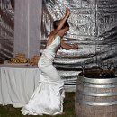 130x130_sq_1329856068372-amandastricklerwedding7