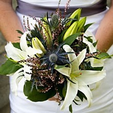 220x220 sq 1327699288918 carlyweddingbouquet