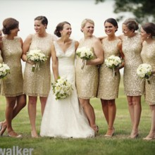 220x220 sq 1456595902105 caroline gould bridal party