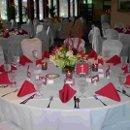 130x130 sq 1328120715622 weddingredandwhite