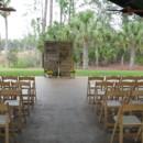 130x130 sq 1400679475248 ceremony mitchel