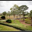 130x130 sq 1400680115714 marshlanding 1