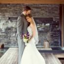 130x130 sq 1452206477982 wedding14