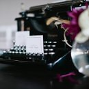 130x130 sq 1327721864729 typewriter