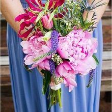 Beautiful Bouquets By Betty