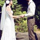 130x130 sq 1327776137170 ceremony