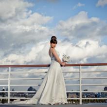 220x220 sq 1400004825338 nj wedding photographer 4