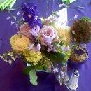 130x130 sq 1348014636188 wedding5