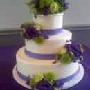 130x130 sq 1348014641998 wedding6