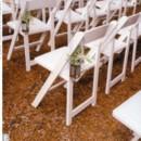 130x130 sq 1369439345648 chair tin cans