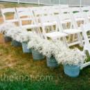130x130 sq 1380074476039 buckets of flowers
