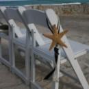 130x130 sq 1380074493022 starfish aislepew markers 263856 1
