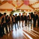 130x130 sq 1384118390730 liz  dan wedding000