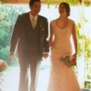 130x130 sq 1384118397956 liz  dan wedding000