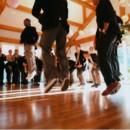 130x130 sq 1384118404317 liz  dan wedding000