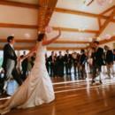 130x130 sq 1384118411386 liz  dan wedding000