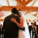 130x130 sq 1384118418794 liz  dan wedding000