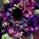 130x130 sq 1414773310847 andrea  justin wedding