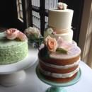 130x130 sq 1414773354929 cake