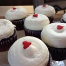 130x130 sq 1414773410336 cupcake2